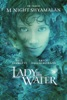 Lady In the Water - Movie Image