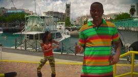 Bruk It Down / Party Tun Up (feat. Alison Hinds) Mr. Vegas Reggae Music Video 2012 New Songs Albums Artists Singles Videos Musicians Remixes Image