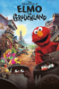 The Adventures of Elmo In Grouchland - Gary Halvorson