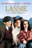 Fred M. Wilcox - Lassie Come Home  artwork