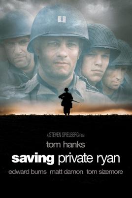 Afbeeldingsresultaat voor saving private ryan