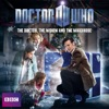 Doctor Who, Christmas Special: The Doctor, the Widow and the Wardrobe (2011) wiki, synopsis