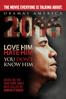 2016: Obama's America - Dinesh D'Souza & John Sullivan