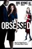 Obsessed - Steve Shill