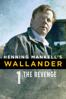 Henning Mankell's Wallander: The Revenge - Charlotte Brandstrom