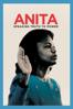 Freida Mock - Anita  artwork