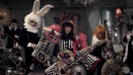 Fashion Monster - Kyary Pamyu Pamyu