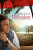 The Descendants - Alexander Payne