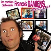 Télécharger Les caméras cachées de François Damiens, Saison 1 Episode 9