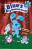 Blue's Big Musical (Blue's Clues) - Todd Kessler