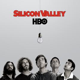 silicon valley season 3 torrent download