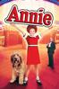 Annie - John Huston