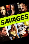 Savages [2012]