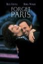 Affiche du film Forget Paris