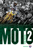 Moto 2: The Movie