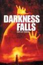 Affiche du film Nuits de terreur (Darkness Falls)