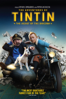 The Adventures of Tintin: The Secret of the Unicorn - Steven Spielberg