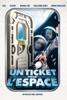 icone application Un ticket pour l'espace
