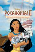 Pocahontas II : À la découverte d'un monde nouveau