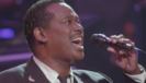 Endless Love (Duet with Mariah Carey) - Luther Vandross & Mariah Carey