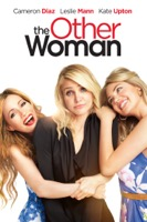 The Other Woman (iTunes)