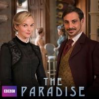 Télécharger The Paradise, Series 1 Episode 8