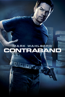 Contraband Movie Synopsis, Reviews