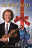 André Rieu: Home for Christmas - André Rieu