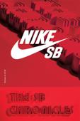 The SB Chronicles, Vol. 1