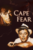 J. Lee Thompson - Cape Fear (1962)  artwork