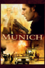 Munich - Steven Spielberg