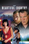 The Beautiful Country wiki, synopsis