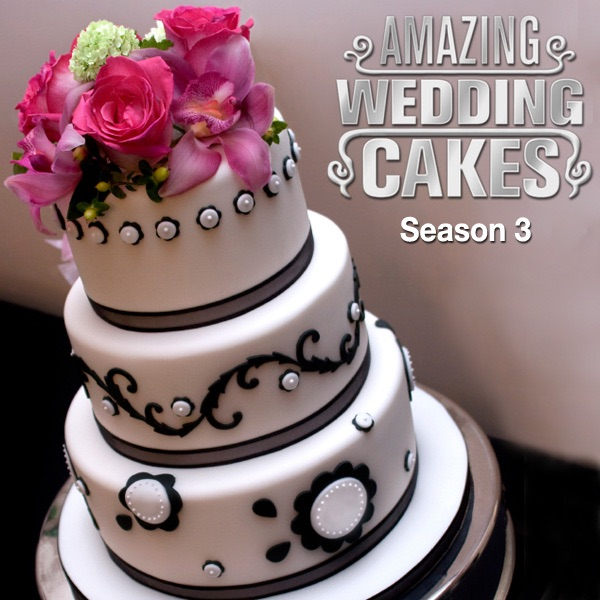 amazing wedding cakes season 1 amazing wedding cakes season 3 on itunes 10726