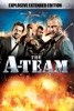 The A-Team (Extended Cut) - Movie Image