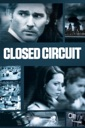Affiche du film Closed Circuit (2013)