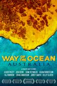Way of the Ocean: Australia