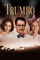 Trumbo (iTunes)