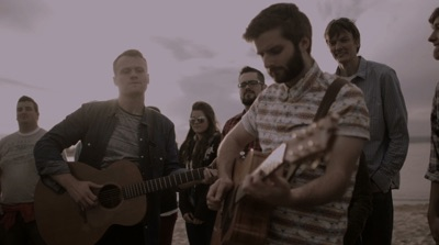 Rend Collective on Apple Music