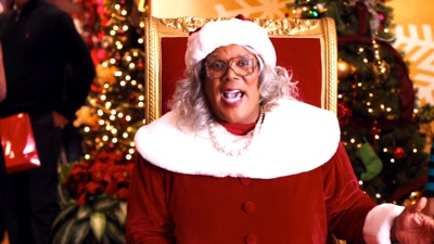 tyler perry madea christmas full play free online christmaswalls co
