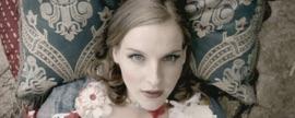 Bring mich nach Hause Wir sind Helden German Pop Music Video 2010 New Songs Albums Artists Singles Videos Musicians Remixes Image