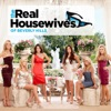The Real Housewives of Beverly Hills, Season 1 - Synopsis and Reviews