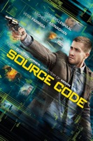 Source Code (iTunes)