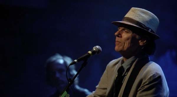 John Hiatt -  music video wiki, reviews