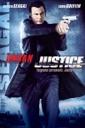 Affiche du film Urban Justice