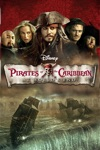 Pirates of the Caribbean: At World's End wiki, synopsis