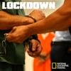 Lockdown - Predators Behind Bars