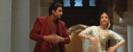 Tere Bina - A. R. Rahman & Chinmayi