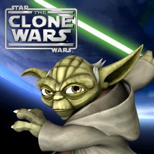 Star Wars: The Clone Wars, Season 3