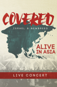 Israel & New Breed: Covered - Alive In Asia