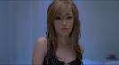 is this LOVE? - Ayumi Hamasaki